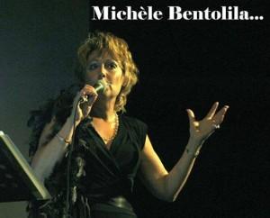 michelle Bentolila2